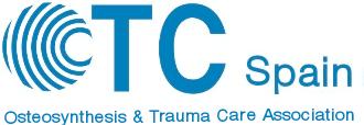 OTC Spain logo